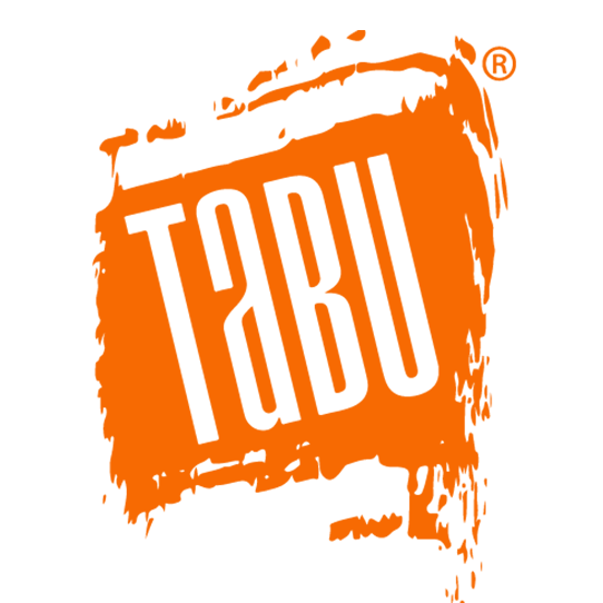 Logo TA.BU. sport Udine