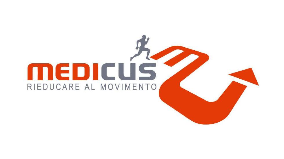 Convenzione con Medicus Udine