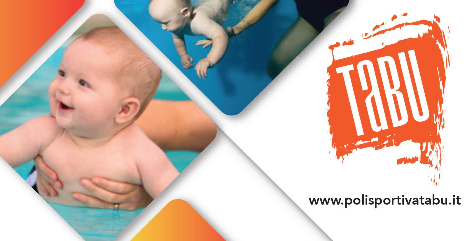 Corsi di Acquafitness per Gestanti e Acqua Neonatale a Udine