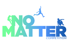 No Matter Competition