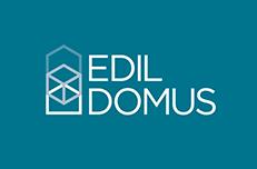 Edil Domus