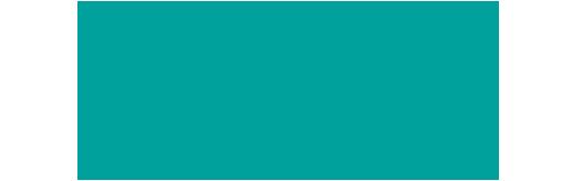 Logo Arteinventando danza, canto, teatro e musica a Moimacco