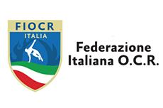 Federazione Italiana OCR
